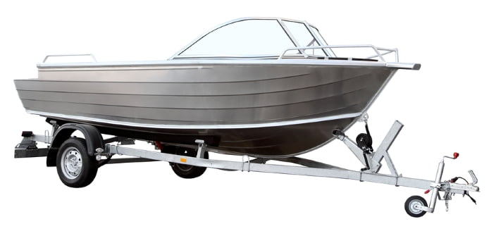image boat roadworthy brisbane